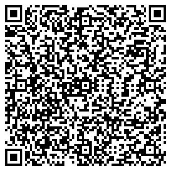 QR-код с контактной информацией организации ЩЕГОЛЕВ В.В.