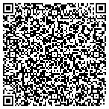 QR-код с контактной информацией организации АДВОКАТ МАКАРОВ ГЕОРГИЙ АНАТОЛЬЕВИЧ