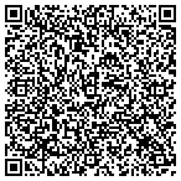 QR-код с контактной информацией организации АГРОПРОМТЕХНИКА ОШМЯНСКАЯ ОАО