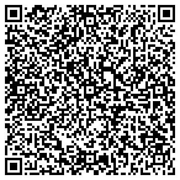 QR-код с контактной информацией организации АЛЬФА-СИСТЕМА ЮРИДИЧЕСКАЯ КОМПАНИЯ, ООО