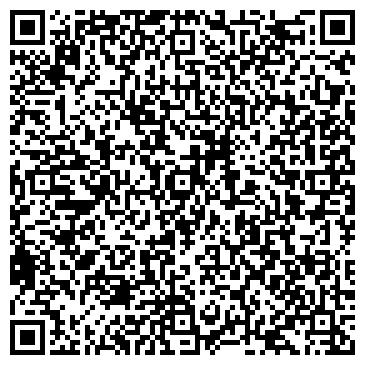 QR-код с контактной информацией организации КОНТРАКТ-С ЮРИДИЧЕСКАЯ ФИРМА, ООО