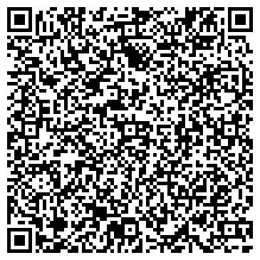 QR-код с контактной информацией организации АГРОПРОМЭНЕРГО ОШМЯНСКОЕ ООО