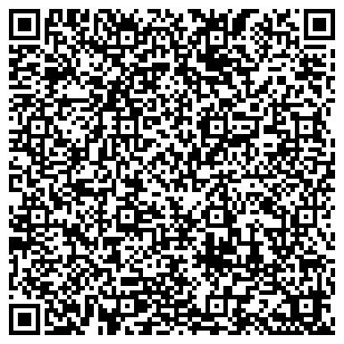 QR-код с контактной информацией организации ЛЕНИНСКОГО РАЙОНА КОЛЛЕГИЯ АДВОКАТОВ Г. НОВОСИБИРСКА