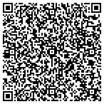 QR-код с контактной информацией организации МЕЖРАЙОННАЯ КОЛЛЕГИЯ АДВОКАТОВ