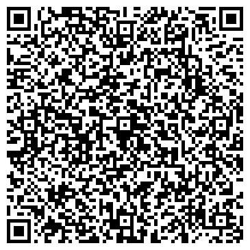 QR-код с контактной информацией организации ПОЛИС КОЛЛЕГИЯ АДВОКАТОВ