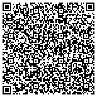 QR-код с контактной информацией организации ПРЕЗИДИУМ НОВОСИБИРСКОЙ КОЛЛЕГИИ АДВОКАТОВ