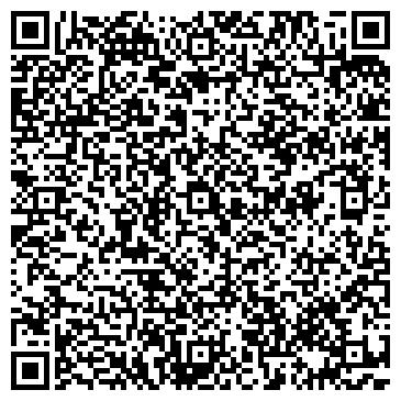 QR-код с контактной информацией организации ЮСТА КОЛЛЕГИЯ АДВОКАТОВ