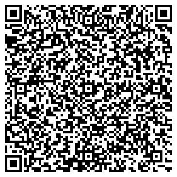 QR-код с контактной информацией организации АГЕНТСТВО ДЕЛОВОГО КОНСУЛЬТИРОВАНИЯ