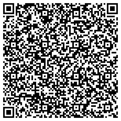 QR-код с контактной информацией организации АЛЬФ КООРДИНАЦИОННО-ПРАВОВОЙ ЦЕНТР, ООО
