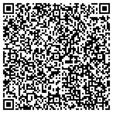 QR-код с контактной информацией организации БЕЛАРУСБАНК АСБ ФИЛИАЛ 418