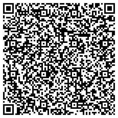 QR-код с контактной информацией организации АЛЬФА-ПРЕЦЕДЕНТ ЮРИДИЧЕСКОЕ АГЕНТСТВО, ООО