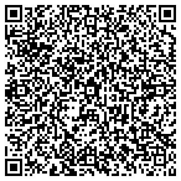 QR-код с контактной информацией организации БИЗНЕСПАРТНЕР, ООО