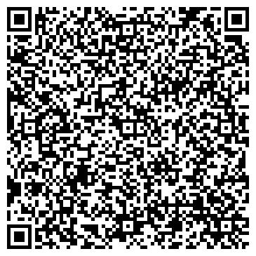 QR-код с контактной информацией организации ВИТИЯ ЮРИДИЧЕСКАЯ КОМПАНИЯ