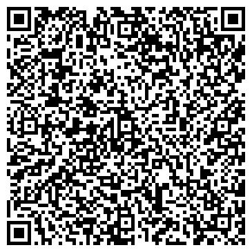 QR-код с контактной информацией организации ГАРАНТ-БЛОК ЮРИДИЧЕСКИЕ УСЛУГИ, ООО