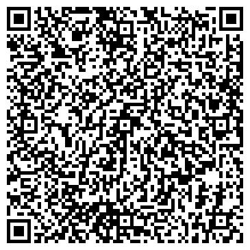 QR-код с контактной информацией организации ГОРОДСКОЙ ПРАВОВОЙ ЦЕНТР, ООО