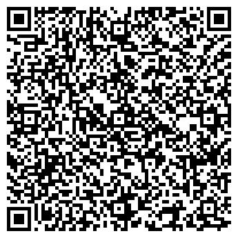 QR-код с контактной информацией организации ЖУРАВСКИЙ С. О., ИП