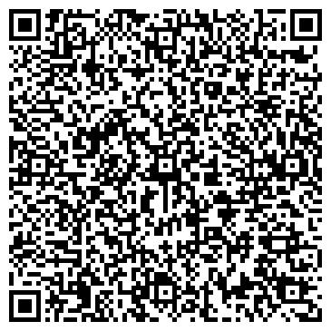 QR-код с контактной информацией организации ЗАКОН И НЕДВИЖИМОСТЬ, ООО