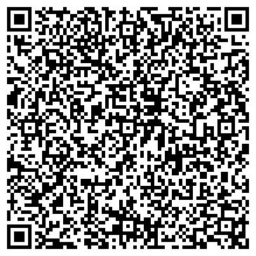 QR-код с контактной информацией организации ЗАКОН ЮРИДИЧЕСКОЕ АГЕНТСТВО, ООО