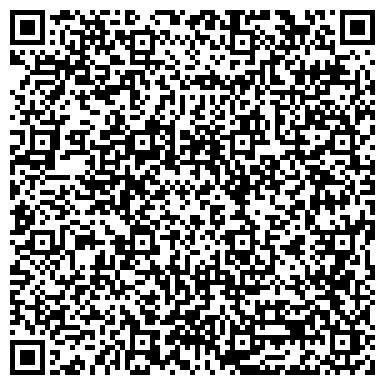 QR-код с контактной информацией организации КОМИТЕТ ПО ЗАЩИТЕ ПРАВ ПОТРЕБИТЕЛЕЙ ПРИ НАР