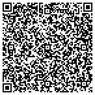QR-код с контактной информацией организации КОНСАЛТИНГПРАВОАУДИТ, ЗАО
