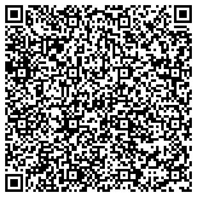 QR-код с контактной информацией организации КРАСНЫЙ ПРОСПЕКТ ЦЕНТР ПРАВОВОЙ ЗАЩИТЫ, ООО