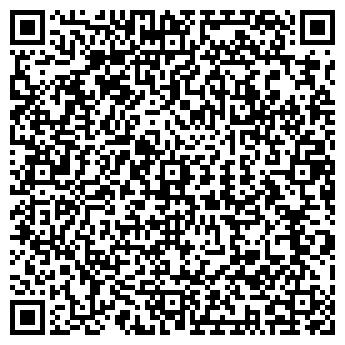 QR-код с контактной информацией организации ЛЕНЕР А. К., ИП