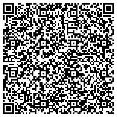 QR-код с контактной информацией организации НЕДВИЖИМОСТЬ И ПРАВО ЮРИДИЧЕСКАЯ ФИРМА, ООО