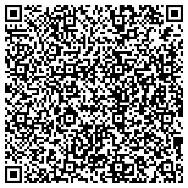 QR-код с контактной информацией организации НЕСТЕРОВА И МИХАЛЬЧЕНКОВА НОТАРИАЛЬНАЯ КОНТОРА, ООО