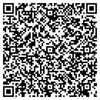 QR-код с контактной информацией организации НОВИЦКИЙ