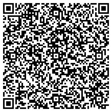 QR-код с контактной информацией организации НОВОСИБИРСКИЙ ПРАВОВОЙ ЦЕНТР, ООО