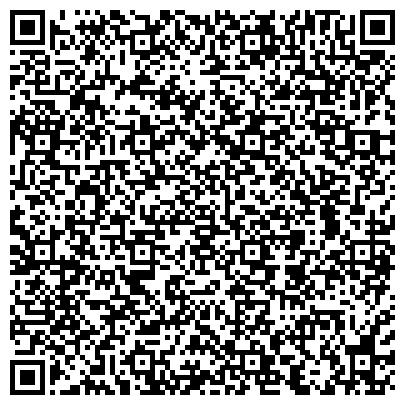QR-код с контактной информацией организации Новосибирское Городское Юридическое Агентство