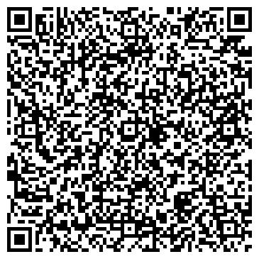 QR-код с контактной информацией организации НОВОСИБИРСК-АДВОКАТ ЮРИДИЧЕСКАЯ КОНСУЛЬТАЦИЯ