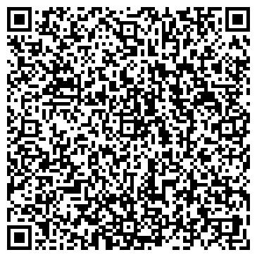 QR-код с контактной информацией организации ОТКРЫТЫЙ ГОРОД, ООО