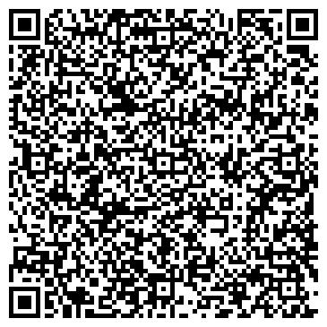QR-код с контактной информацией организации ОЦЕНКА СОБСТВЕННОСТИ, ООО