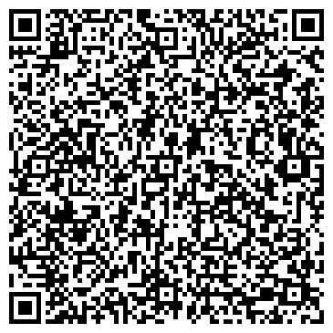 QR-код с контактной информацией организации РАЙТ ЮРИДИЧЕСКОЕ АГЕНТСТВО