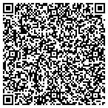 QR-код с контактной информацией организации РЕГИОНАЛЬНЫЙ ЮРИДИЧЕСКИЙ ЦЕНТР, ООО