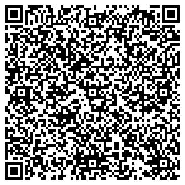 QR-код с контактной информацией организации СИБИРЬКОНСАЛДИНД ЮРИДИЧЕСКАЯ КОМПАНИЯ, ООО