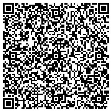 QR-код с контактной информацией организации СОВЕТ ЮРИДИЧЕСКИЙ ЦЕНТР, ООО