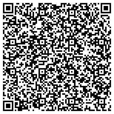 QR-код с контактной информацией организации ТАЛИСМАН ИНФОРМАЦИОННО-ПРАВОВОЙ ЦЕНТР, ООО