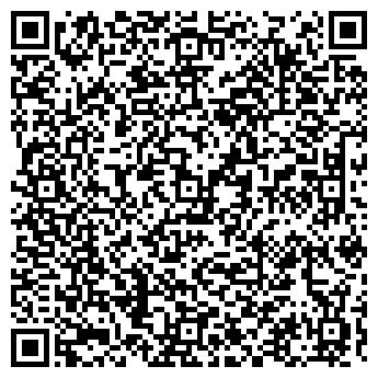QR-код с контактной информацией организации ТУПИЦИНА Н. А., ЧП