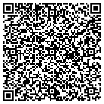 QR-код с контактной информацией организации УНИКОМ-С, ЗАО