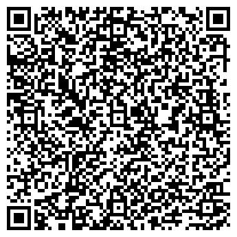 QR-код с контактной информацией организации АБСОЛЮТ ГАРАНТ