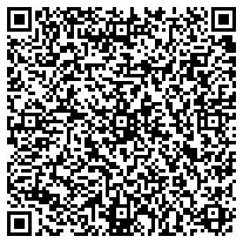 QR-код с контактной информацией организации ЕВРО-АЛВИТА СООО