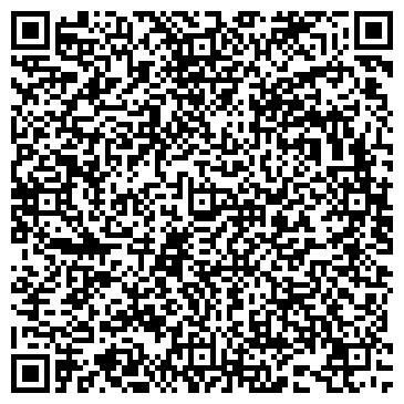 QR-код с контактной информацией организации АГЕНТСТВО КОРПОРАТИВНЫХ ТЕХНОЛОГИЙ