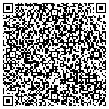 QR-код с контактной информацией организации АГЕНТСТВО НАЛОГОВЫХ СПОРОВ