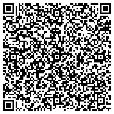 QR-код с контактной информацией организации АГЕНТСТВО СТРАХОВЫХ СПОРОВ