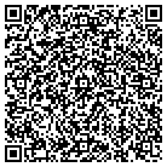 QR-код с контактной информацией организации БИЗНЕС КОНСАЛТИНГ ГРУПП