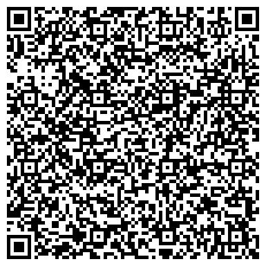 QR-код с контактной информацией организации КОМБИНАТ ДРОЖЖЕВОЙ ОАО ФИЛИАЛ ОШМЯНСКИЙ ДРОЖЖЕВОЙ ЗАВОД