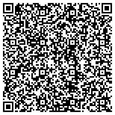 QR-код с контактной информацией организации ЛИДАХЛЕБОПРОДУКТ ОАО ФИЛИАЛ ПРОИЗВОДСТВЕННО-ТОРГОВЫЙ