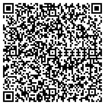 QR-код с контактной информацией организации ДЖАМАЛОВ Б.Д.